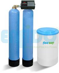 Bevorzugt Wasserenth rtungsanlagen Wasseraufbereitung KC11